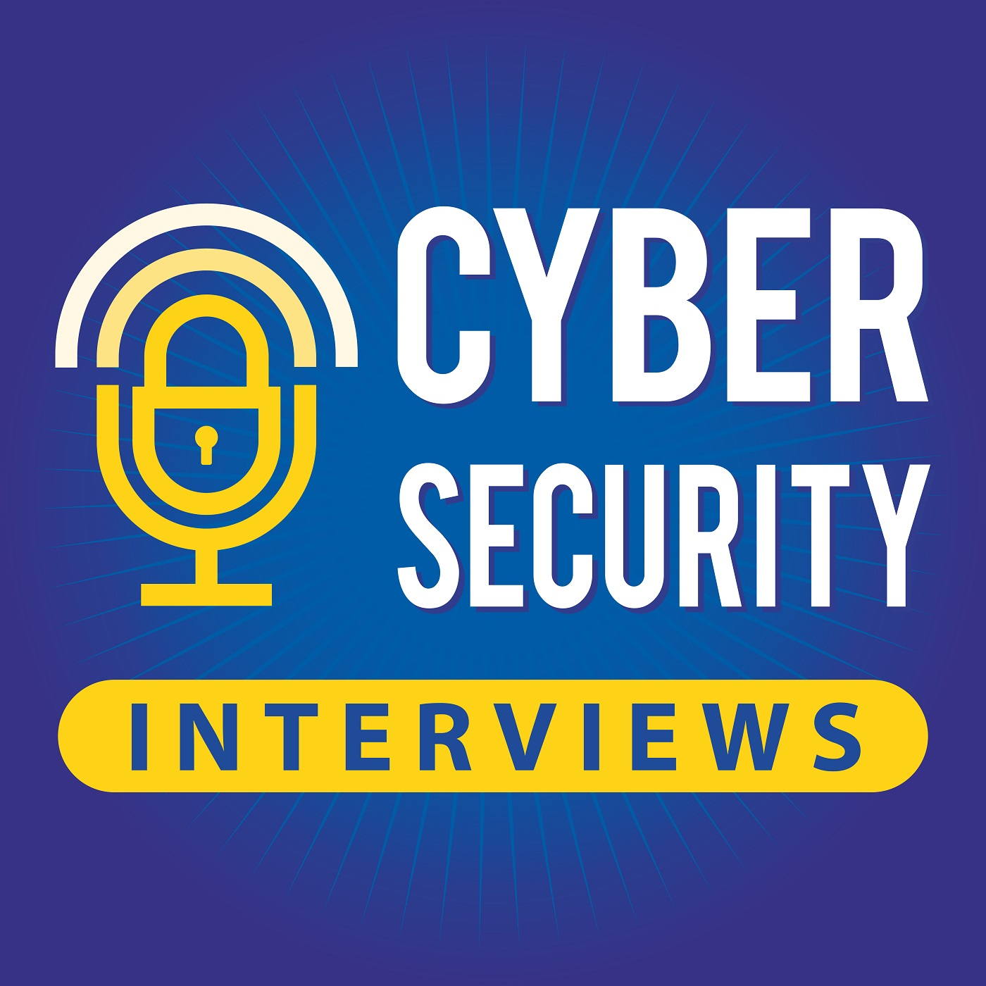 003 - Lenny Zeltser: You Can Never Know Everything - Cyber Security