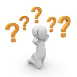 questions-1014060_960_720 - Copy