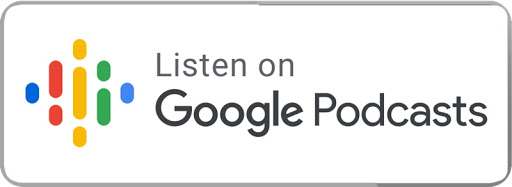 GooglePodcast