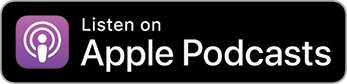 US_UK_Apple_Podcasts_Listen_Badge_RGB_LARGE